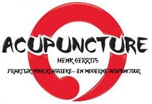 Henk Gerrits, logo3