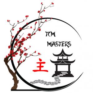 TCM Masters