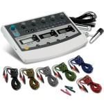 elelctro acupunctureapp